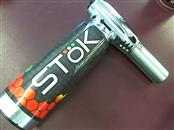 STOK Miscellaneous Tool FLAME LIGHTER